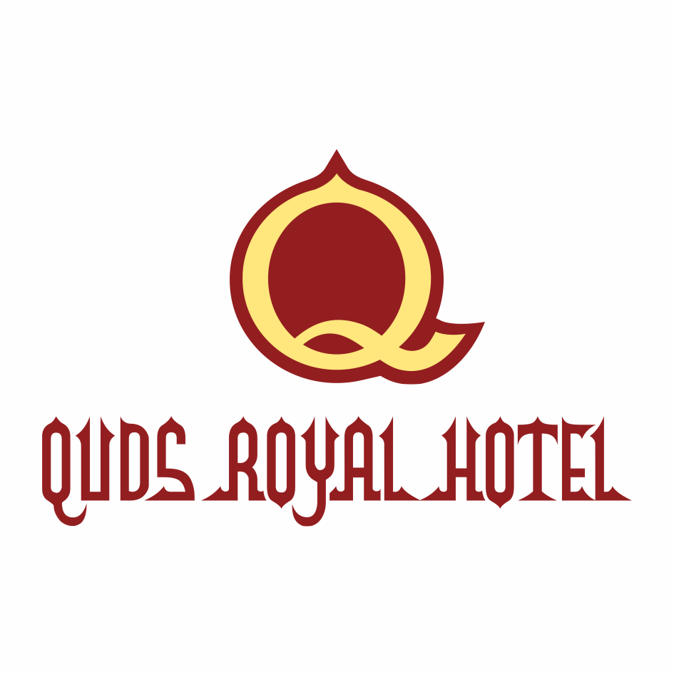Quds Royal Hotel