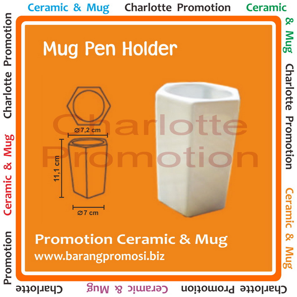 Index Of Gambar Unit Running Text Gantungan Holder Barang Promosi Keramik Mug Pen